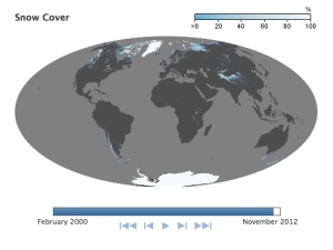 June 2012 Snow Cover jpg