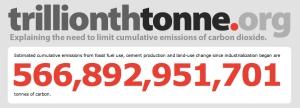 trilliontonne.org jpg