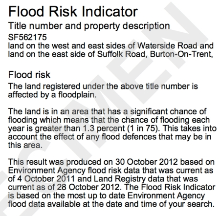 Flood Risk Indicator jpeg