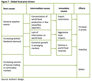 Global Food Price Drivers jpeg