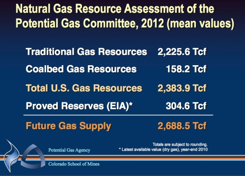 Natural Gas Assessment 2013 jpeg