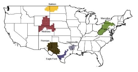 Shale gas regions jpeg