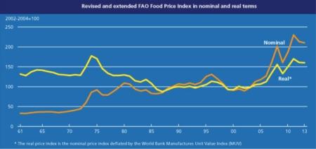 FAO Index Nov 2013 jpeg