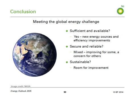 BP Energy Outlook Conclusion jpeg