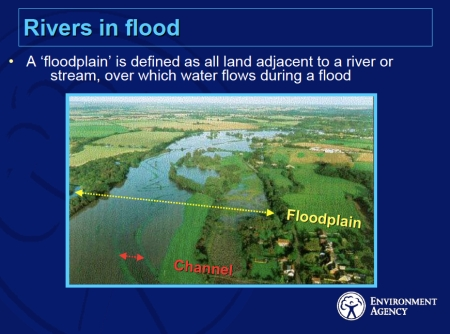 EA Floodplain jpeg