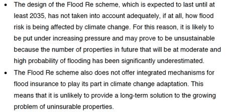 Grantham Flood Report jpeg