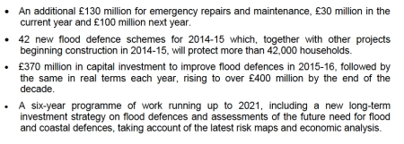 Response to 2014 Winter Floods jpeg