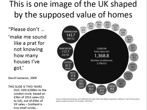 London Home Value jpeg
