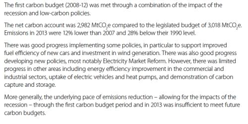 CCC 2014 Progress Report jpeg