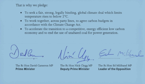 Climate Change Pledge jpeg
