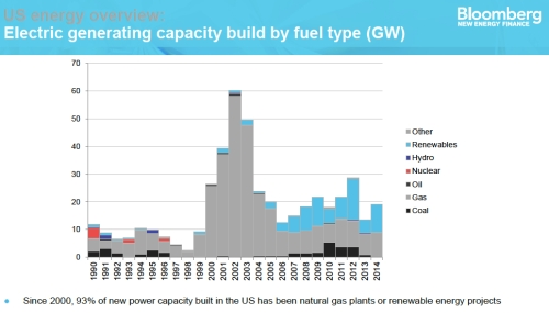 Electricity Generating Capacity by Fuel Type jpeg