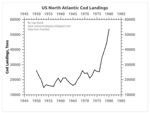 Cod Landings jpeg