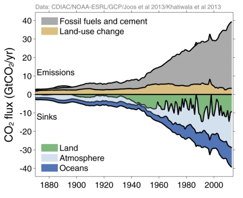 Emissions and Sinks copy