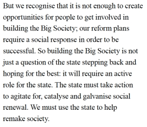 Big Society and State jpeg