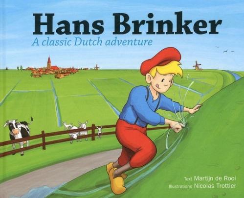 HansBrinker